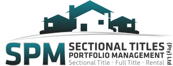 SPM – Sectional Titles Portfolio Management